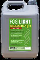 Жидкость для генераторов дыма SFI Fog Light Premium