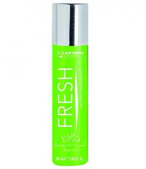 Парфум для собак Artero Fresh проти неприємних. запахів, 100мл,