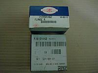 Фланец Allison 29501462