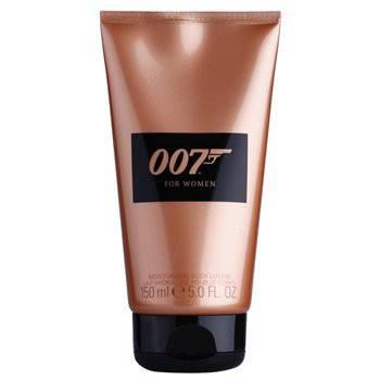 JAMES BOND 007 for Women гель для душу 150ml Джеймс Бонд 007 Фо Вумен ОРИГІНАЛ
