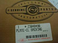Плита Allison 23048498