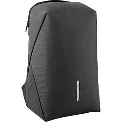 Рюкзак для мiста Kite City K20-2513L