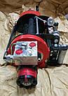 Гидравлическая лебедка Hammer Winch HMW 4.0 PHT, фото 6