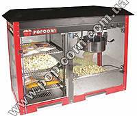 Аппарат для приготовления попкорна РМ-809, 8 унций