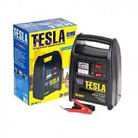 Зарядное устройство Tesla ЗУ-15121