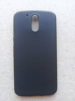 Чехол для Motorola Moto G4 Plus XT1644