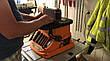 Шпиндельный шлифовальный станок Triton TSPST450 450 Вт, фото 4