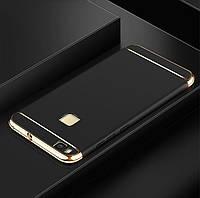 Чехол Joint для Huawei P9Lite 2016 (2 Цвета)