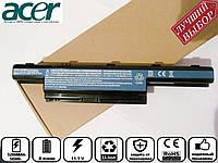 Батарея аккумулятор Acer AS10D81 AS10D31 AS10D51 AS10D75 AS10D7E AS10D61 для ноутбука