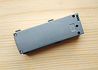 Аккумулятор к дрону X-PACK 8, 800 мАч, фото 2