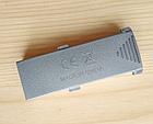 Аккумулятор к дрону X-PACK 8, 800 мАч, фото 4