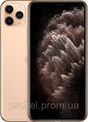 Мобильный телефон Apple iPhone 11ProMax 256GB