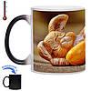 Чашка-хамелеон Пасхальный мечтатель 330 мл