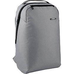 Рюкзак для міста Kite City K20-2515L-1