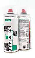 Антисиликон (обезжириватель универсальный) PiTon 400 мл