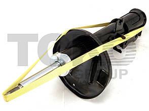 Передний газовый амортизатор Kia Shuma 98-12.98 Корея | Передние стойки амортизаторы Киа Шума, фото 2