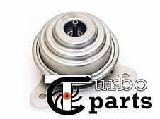 Актуатор / клапан турбины Citroen 2.2HDI C5/ C8/ Evasion от 2000 г.в. - 707240, 726683, 706006