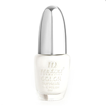 Лак для ногтей М-007 Malva Cosmetics Color Supreme Nail Polish  №2