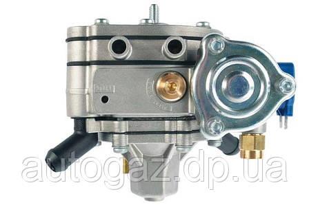 Редуктор Tomasetto AT13-XP(до375л.с.) (шт), фото 2
