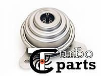 Актуатор / клапан турбины Fiat Ulysse II 2.2 JTD от 2002 г.в. - 707240, 726683, 706006, фото 1