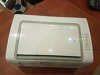 Принтер Samsung ML-2165, фото 1
