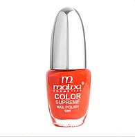 Лак для ногтей М-007 Malva Cosmetics Color Supreme Nail Polish №54