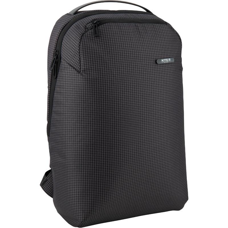 Рюкзак для мiста Kite City K20-2515L-2