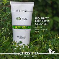 Очищающий гель Christina Bio Phyto Mild Facial Cleanser 250мл