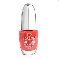 Лак для ногтей М-007 Malva Cosmetics Color Supreme Nail Polish №56