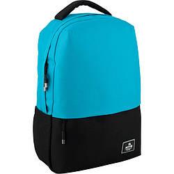 Рюкзак для мiста Kite City K20-2566L-1