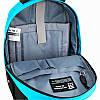 Рюкзак для мiста Kite City K20-2566L-1, фото 6