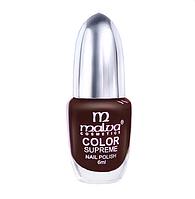 Лак для ногтей М-007 Malva Cosmetics Color Supreme Nail Polish №79