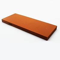"""Точильний камінь Norton India Bench Stone 8"""" x 3""""x1/2"""" Fine (FB83)"""