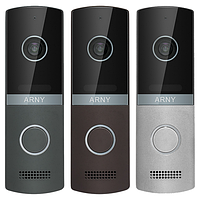 Видеопанель Arny AVP-NG230 (2Mpx)