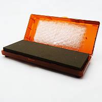 """Точильний камінь Norton India Bench Stone 8"""" x 3""""x1/2"""" Coarse (CB83)"""