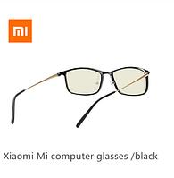 Компьютерные очки Xiaomi Mi Home Anti-Blu-ray Goggles 40% защита