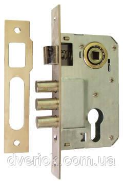 Корпус замка USK 9011-3R