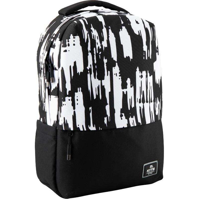 Рюкзак для мiста Kite City K20-2566L-2