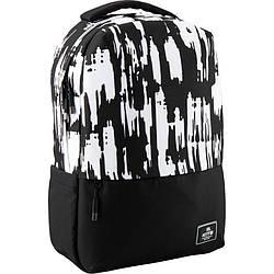 Рюкзак для міста Kite City K20-2566L-2