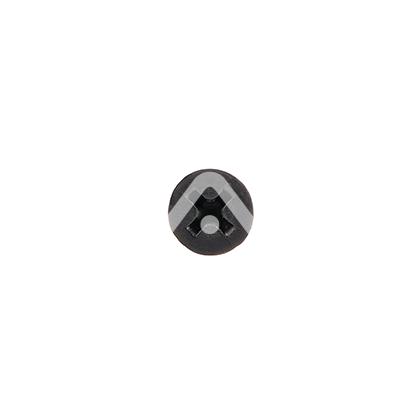 Саморез 3.5x45 мм для металла, 500 шт BudMonster - фото 2