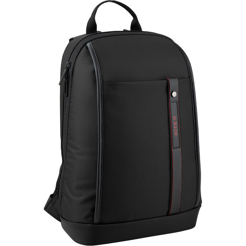 Рюкзак для мiста Kite City K20-2567S