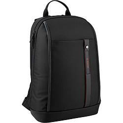Рюкзак для міста Kite City K20-2567S