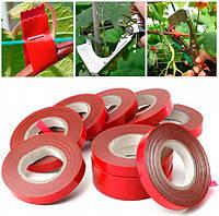 700 МЕТРОВ------Лента для подвязки растений  20 шт. в упаковке