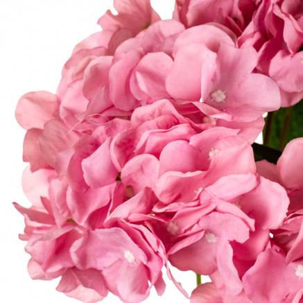 """Букет """"Гортензія рожева"""", фото 2"""