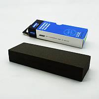 """Точильный камень Norton India Bench Stone 6""""x2""""x1"""" Coarse, фото 1"""