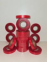 Усиленная 150мкм>>Лента Sujineng для подвязочного степлера-тапенера, 20 шт в упаковке