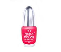 Лак для ногтей М-007 Malva Cosmetics Color Supreme Nail Polish №98