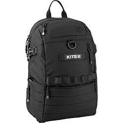 Рюкзак для мiста Kite City K20-876L-1