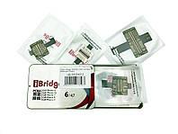 Тестовый кабель для iPhone 6 QIANLI iBridge PCBA
