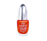 Лак для ногтей М-007 Malva Cosmetics Color Supreme Nail Polish №99